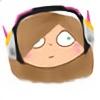 wennabe's avatar