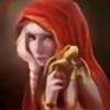 WenNakai's avatar