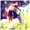 WenneSkies's avatar