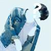 wennhwang912's avatar
