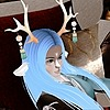 WennyMair's avatar