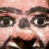 wenobest's avatar