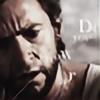 wenry91's avatar