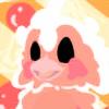 Wens-I's avatar