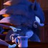 WensesEsparta's avatar