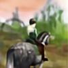 Wensuna's avatar
