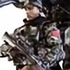 went787's avatar