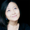 wentinghappy's avatar