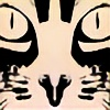 wentzine's avatar