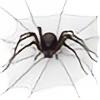 wenzaq's avatar