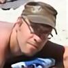 wenzelART's avatar