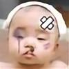 wenzi6's avatar