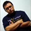 weop's avatar