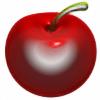 weotsiku's avatar