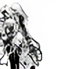 WepaJumpMan's avatar