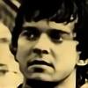 wepboy's avatar