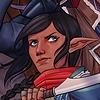 WePePe's avatar