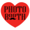 WePhotoBoothYou's avatar