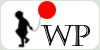 WePhotograph's avatar