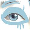 Weprodigy's avatar