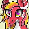 wepset's avatar