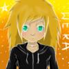 WeraHatake's avatar