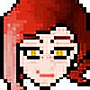 WeRandomness's avatar