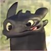 Werbie's avatar