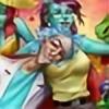 Werdeyo's avatar