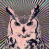 Werdischizer's avatar