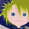 werdna6800's avatar