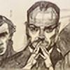 werdnanewo1's avatar