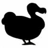 weRDunfo's avatar