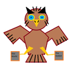 Were-Owl's avatar