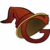 Were-wolf-101's avatar