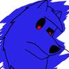 Were360's avatar