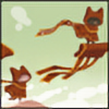 Wereael's avatar
