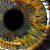 werealilcrooked's avatar