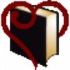 WeReallyDig's avatar