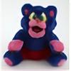 Werebear225's avatar