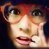 WereBothLittlePeople's avatar