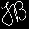 Werebudgie's avatar