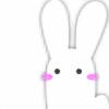 werebunny131's avatar