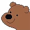 wereburr's avatar
