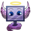 werecatkid17's avatar