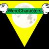 WereChatecter's avatar