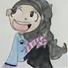 werecoon's avatar
