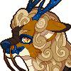 Weredigo's avatar