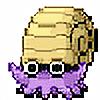 weredrago2's avatar