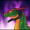 Weredragon14's avatar